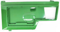 Left Side Panel Replaces AM128983 Fits John Deere 425 445 455 Tractor