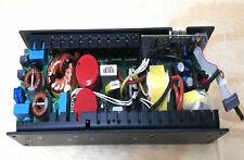 ELENOS 5Kw/3.5kw Alimentatore Modulo