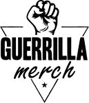 Guerrilla Merch