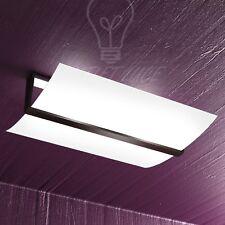 Top Light 1019/pl50-w Plafoniera Lampadario soffitto Salone Camera cucina Design