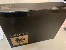 OB Razer Blade 15 Gaming Laptop i7-8750H 16GB Ram 128GB SSD + 1TB GTX 1060 6GB