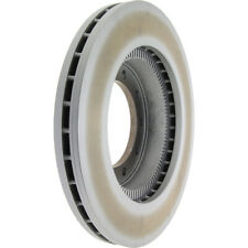 Disc Brake Rotor Front,Rear Centric 320.80014