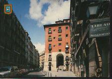 ANTIGUA POSTAL DE MADRID . ARCO DE CUCHILLEROS . MIRA MAS EN MI TIENDA CC1559