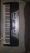 Keyboard Yamaha PSR 175