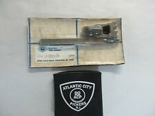 KENT MOORE TOOL J-29114 CASTING INVESTMENT TOOL SET (STILL IN ORIGINAL PACKAGE)
