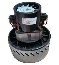 Ersatz-Motoren & -Motorenteile fürs Auto
