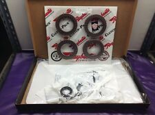 HONDA BGHA / BYBA / MGHA 5 SPEED TRANSMISSION REBUILD KIT 2002 - 2007 #20004E
