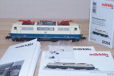 Märklin 3060 4060 4063 nuevo /& usado digital esperado OVP para la selección MB