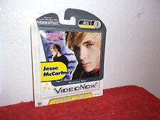 NEW JESSE McCARTNEY....BEAUTIFUL SOUL... DVD MUSIC VIDEO
