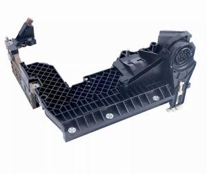6R80 valve body with tcm lead frame2011up ford ranger FORD F150 OEM