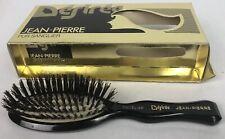 Phillips Jean Pierre Desiree Pure Boar Bristle Travel Size White Cushion Brush