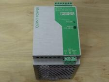 Phoenix Contact Powersupply Quint Power 24V 10A