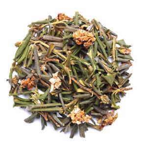 Sagan dalya / Sagan daly - Energizing herb tea  - 3.5Oz/100gr pack free shipping