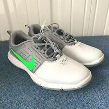 Nike Explorer SL Mens Golf Shoes Size 8 - *NEW