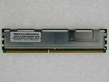 1GB FOR HP PROLIANT BL680C G5 DL140 G3 DL160 G5 DL160 G5P DL360 G5 DL380 G5