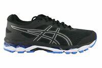 Asics Gel Superion 2 Herren Laufschuhe Sportschuhe Turnschuhe Running Schuhe