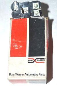 A/C RELAY BUICK ELECTRA LESABRE RIVIERA WAGON BUICK CENTURION 1971 1972 1973