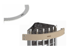 Accessories for Sauna Electric Heater Harvia Glow Corner