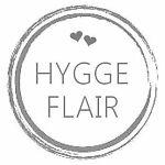 ♥Hyggeflair.de ♥