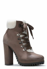 c68e981cecf88 ShoeDazzle Boots for Women for sale   eBay