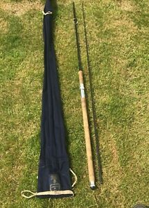Hardy Favourite Graphite Spinning Rod 10' 305cm. 10-50gms