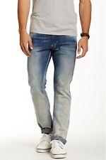 Diesel Men's Krooley Slim Carrot Jean, Denim, Size 32 x 32, MSRP $328