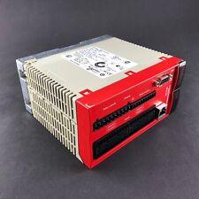 Schneider Electric XPSMC32ZP Preventa Safety Controller 901029