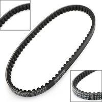 Drive Belt For Yamaha CW YW 50 ZUMA 02-11 ZUMA II 97-01 SCOOTER 3AA-17641-00 B4