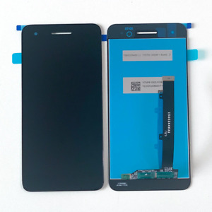 New Vodafone Smart V8 LTE VFD710 LCD Display Touch Screen Digitizer Assembly UK