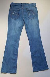 Women's Blue Jeans Size 10 Women's Jeans