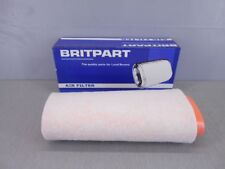 BRITPART lr007478 Filtro de aire LAND ROVER FREELANDER LN 2.0 TD4, 75CDT, BMW