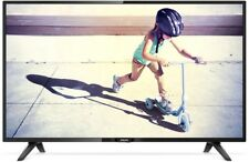 Philips 4100 Series 39PHS4112 99,1 cm (39 Zoll) 768p HD LED LCD Fernseher
