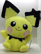 Pokemon Baby Pichu High Quality Brand New Plush 13'' Inch USA Seller