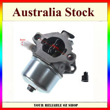 Carburetor Carby Carb Briggs & Stratton 499163 499158 699831 694941 Lawn Mower