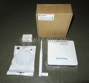 New Dragino LPS8 US 915-Helium (HNT) Light Hotspot Miner-IN HAND & READY TO SHIP