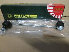 CITROEN CROSSER & C4 FRONT LEFT OR RIGHT HAND STRUT ROD STABILISER FDL 7104