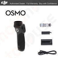 DJI Osmo Handle Kit Handheld SteadyGrip  *** IN STOCK !!!