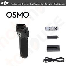 DJI Osmo Handle Kit Handheld SteadyGrip  *** IN STOCK !!!