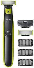 Philips OneBlade - Afeitado de barba y cuerpo - variedad
