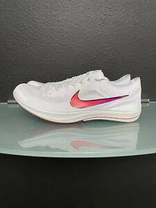 Men's 6.5 Nike Zoomx Dragonfly Spike CV0400-100