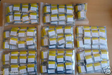 177x Intel Xeon Quad-Core Server CPUs Prozessoren LGA1366 Lot Posten Konvolut