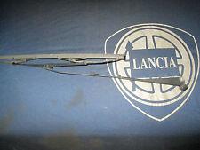 Lancia Delta HF Integrale EVO Heckwischer Wischerarm Scheibenwischer Spritzdüse