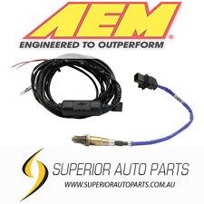 AEM X-Series Inline Wideband UEGO AFR Controller Kit - 30-0310