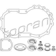 TOPRAN Original Dichtungssatz, Schaltgetriebe - 111 408 - VW Caddy,Golf 3
