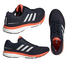 B37383 Men's Adidas ADIZERO BOSTON 7 RUNNING Trainer Shoes 8-8,5-9-9,5-10,5-11,5