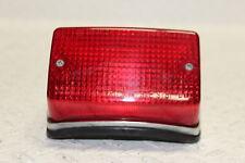 HONDA MAGNA 700 SHADOW 750 V45 OEM TAILLIGHT REAR TAIL BRAKE LIGHT