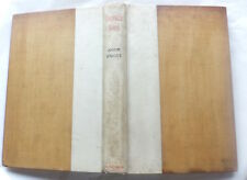 Theatrical notes by Joseph Knight Hardback book published in 1893