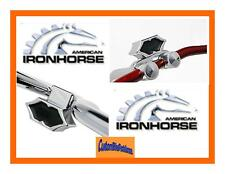 AMERICAN IRONHORSE SPEEDOMETER BY DAKOTA DIGITAL NEW