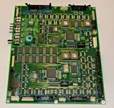 Noritsu QSS 2901 / J390603-01 / Printer Control PCB