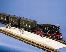 More details for pola platform extension kit g gauge po330909
